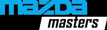 Автотехцентр Mazda, Land Rover